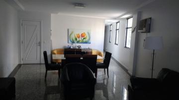 Apartamento À VENDA, Jardim Guanabara, Rio de Janeiro, RJ - 5882 - 3
