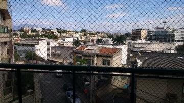 Apartamento À VENDA, Jardim Guanabara, Rio de Janeiro, RJ - 5882 - 5