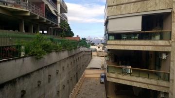 Apartamento À VENDA, Jardim Guanabara, Rio de Janeiro, RJ - 5882 - 6