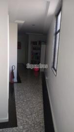 Apartamento À VENDA, Jardim Guanabara, Rio de Janeiro, RJ - 5882 - 7