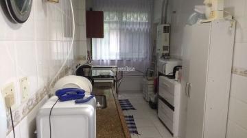 Apartamento À VENDA, Jardim Guanabara, Rio de Janeiro, RJ - 5882 - 15