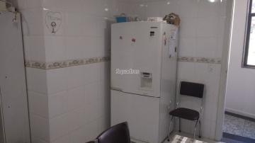 Apartamento À VENDA, Jardim Guanabara, Rio de Janeiro, RJ - 5882 - 16