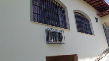 Casa a venda, 3 quartos, Jardim Guanabara, Ilha do Governador, Rio de Janeiro, RJ - 5941 - 1
