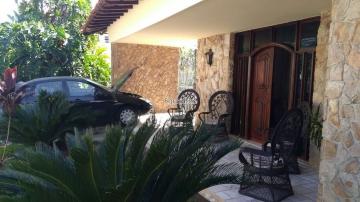Casa a venda, 3 quartos, Jardim Guanabara, Ilha do Governador, Rio de Janeiro, RJ - 5941 - 4