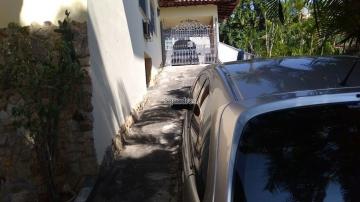 Casa a venda, 3 quartos, Jardim Guanabara, Ilha do Governador, Rio de Janeiro, RJ - 5941 - 7