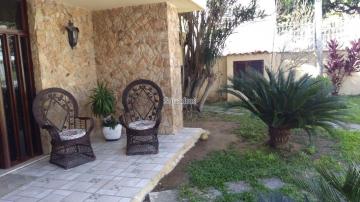 Casa a venda, 3 quartos, Jardim Guanabara, Ilha do Governador, Rio de Janeiro, RJ - 5941 - 9