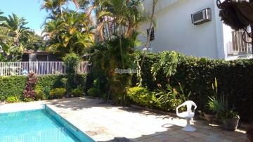Casa a venda, 3 quartos, Jardim Guanabara, Ilha do Governador, Rio de Janeiro, RJ - 5941 - 10