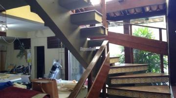 Casa a venda, 3 quartos, Jardim Guanabara, Ilha do Governador, Rio de Janeiro, RJ - 5941 - 11