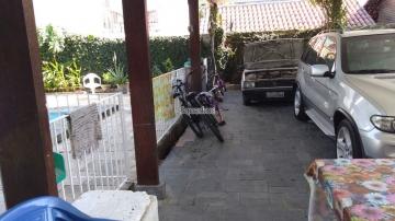 Casa a venda, 3 quartos, Jardim Guanabara, Ilha do Governador, Rio de Janeiro, RJ - 5941 - 13