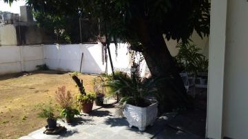 Casa a venda, 3 quartos, Jardim Guanabara, Ilha do Governador, Rio de Janeiro, RJ - 5941 - 16
