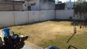 Casa a venda, 3 quartos, Jardim Guanabara, Ilha do Governador, Rio de Janeiro, RJ - 5941 - 17