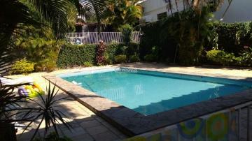 Casa a venda, 3 quartos, Jardim Guanabara, Ilha do Governador, Rio de Janeiro, RJ - 5941 - 19