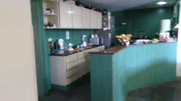 Casa a venda, 3 quartos, Jardim Guanabara, Ilha do Governador, Rio de Janeiro, RJ - 5941 - 21