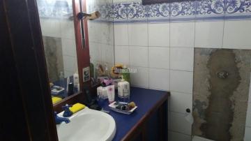 Casa a venda, 3 quartos, Jardim Guanabara, Ilha do Governador, Rio de Janeiro, RJ - 5941 - 24