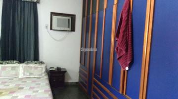 Casa a venda, 3 quartos, Jardim Guanabara, Ilha do Governador, Rio de Janeiro, RJ - 5941 - 25