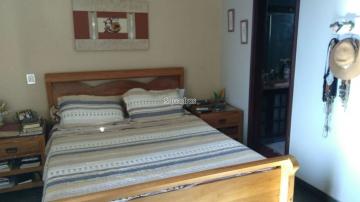 Casa a venda, 3 quartos, Jardim Guanabara, Ilha do Governador, Rio de Janeiro, RJ - 5941 - 27