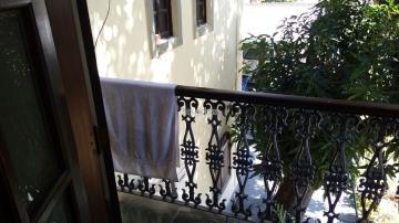 Casa a venda, 3 quartos, Jardim Guanabara, Ilha do Governador, Rio de Janeiro, RJ - 5941 - 29