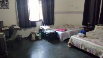 Casa a venda, 3 quartos, Jardim Guanabara, Ilha do Governador, Rio de Janeiro, RJ - 5941 - 31