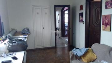 Casa a venda, 3 quartos, Jardim Guanabara, Ilha do Governador, Rio de Janeiro, RJ - 5941 - 34