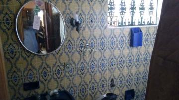Casa a venda, 3 quartos, Jardim Guanabara, Ilha do Governador, Rio de Janeiro, RJ - 5941 - 40