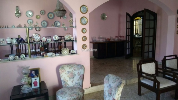 Casa a venda, 3 quartos, Jardim Guanabara, Ilha do Governador, Rio de Janeiro, RJ - 5941 - 47