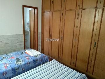Casa a venda, 6 quartos, Moneró, Ilha do Governador, Rio de Janeiro, RJ - 6044 - 6