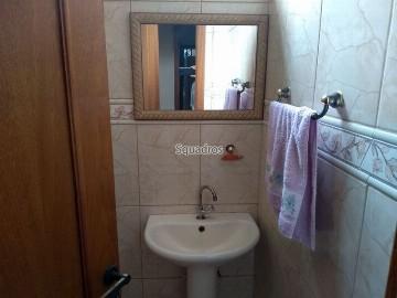 Casa a venda, 6 quartos, Moneró, Ilha do Governador, Rio de Janeiro, RJ - 6044 - 11