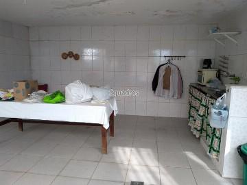 Casa a venda, 6 quartos, Moneró, Ilha do Governador, Rio de Janeiro, RJ - 6044 - 15