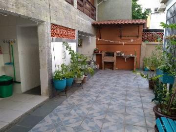 Casa a venda, 6 quartos, Moneró, Ilha do Governador, Rio de Janeiro, RJ - 6044 - 16