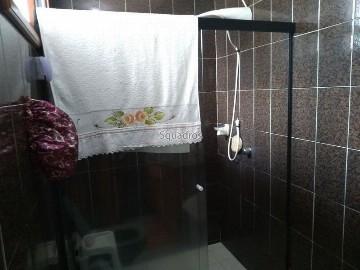 Casa a venda, 6 quartos, Moneró, Ilha do Governador, Rio de Janeiro, RJ - 6044 - 19