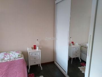 Casa a venda, 6 quartos, Moneró, Ilha do Governador, Rio de Janeiro, RJ - 6044 - 23