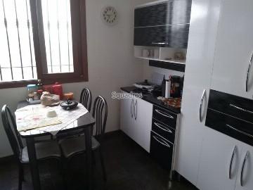 Casa a venda, 6 quartos, Moneró, Ilha do Governador, Rio de Janeiro, RJ - 6044 - 31