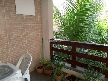 Casa a venda, 6 quartos, Moneró, Ilha do Governador, Rio de Janeiro, RJ - 6044 - 33