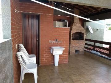 Casa a venda, 6 quartos, Moneró, Ilha do Governador, Rio de Janeiro, RJ - 6044 - 34