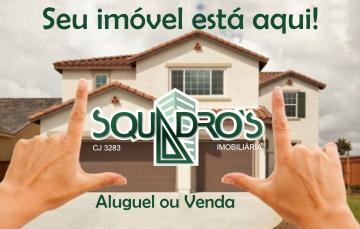 Sala Comercial para venda, Portuguesa, Rio de Janeiro, RJ - 6162 - 1