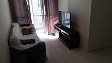 Apartamento para venda, Pitangueiras, Rio de Janeiro, RJ - 6169 - 1