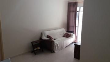 Apartamento para venda, Pitangueiras, Rio de Janeiro, RJ - 6169 - 2