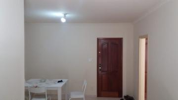 Apartamento para venda, Pitangueiras, Rio de Janeiro, RJ - 6169 - 3