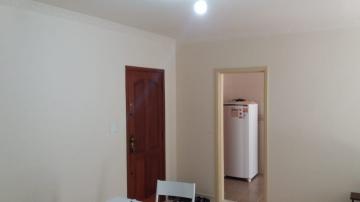 Apartamento para venda, Pitangueiras, Rio de Janeiro, RJ - 6169 - 5