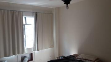 Apartamento para venda, Pitangueiras, Rio de Janeiro, RJ - 6169 - 7