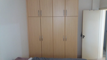 Apartamento para venda, Pitangueiras, Rio de Janeiro, RJ - 6169 - 8