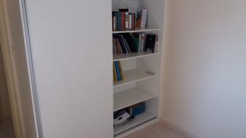 Apartamento para venda, Pitangueiras, Rio de Janeiro, RJ - 6169 - 9