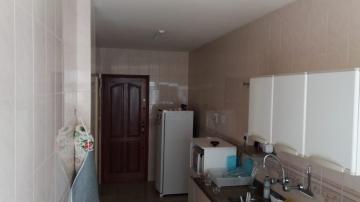 Apartamento para venda, Pitangueiras, Rio de Janeiro, RJ - 6169 - 12