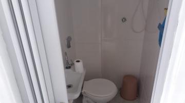 Apartamento para venda, Pitangueiras, Rio de Janeiro, RJ - 6169 - 16