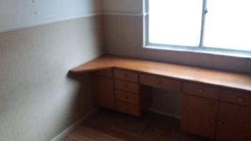 Apartamento a venda, 2 quartos, Moneró, Ilha do Governador, Rio de Janeiro, RJ - 6241 - 7