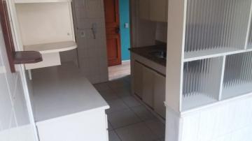 Apartamento a venda, 2 quartos, Moneró, Ilha do Governador, Rio de Janeiro, RJ - 6241 - 11