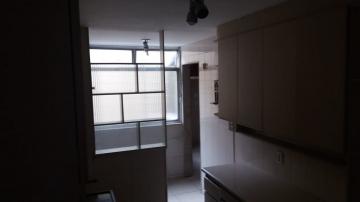 Apartamento a venda, 2 quartos, Moneró, Ilha do Governador, Rio de Janeiro, RJ - 6241 - 12