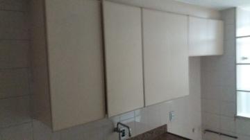 Apartamento a venda, 2 quartos, Moneró, Ilha do Governador, Rio de Janeiro, RJ - 6241 - 13