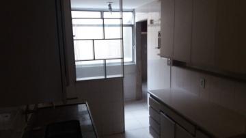 Apartamento a venda, 2 quartos, Moneró, Ilha do Governador, Rio de Janeiro, RJ - 6241 - 14