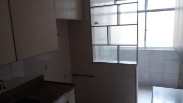 Apartamento a venda, 2 quartos, Moneró, Ilha do Governador, Rio de Janeiro, RJ - 6241 - 15
